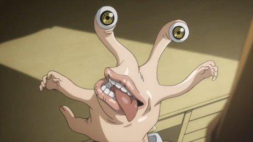 TOP10-anime-2014-11