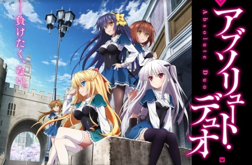 absoluteduo03