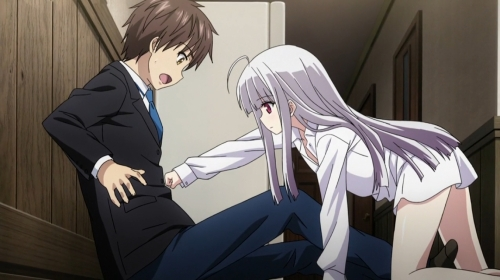 absoluteduo10
