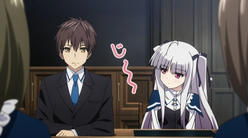 absoluteduo17