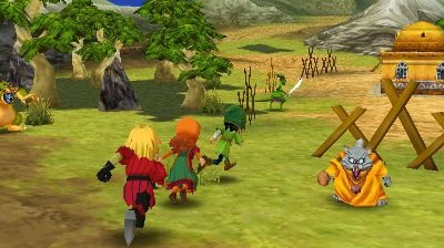 dragonquest7-02