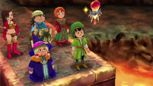 dragonquest7-03