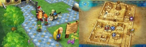 dragonquest7-08v2