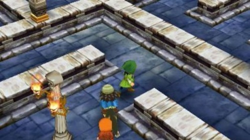 dragonquest7-10