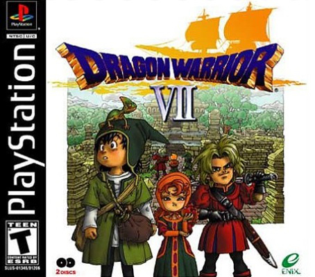 dragonquest7-30v2