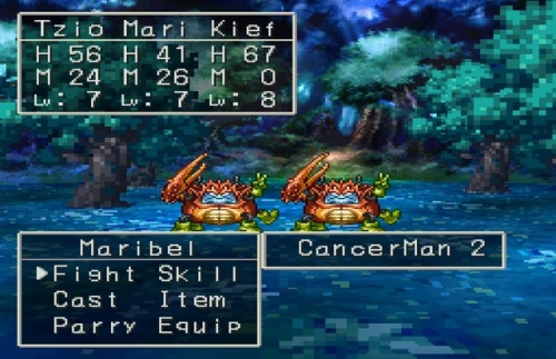 dragonquest7-37