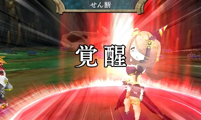 legend of legacy how to learn magic