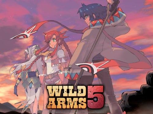 wildarms5-41v2