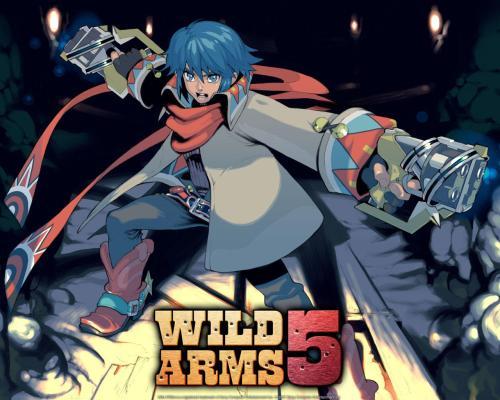 wildarms5-42