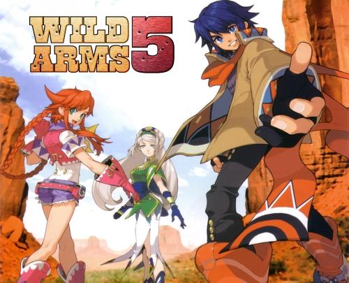 wildarms5-50v2