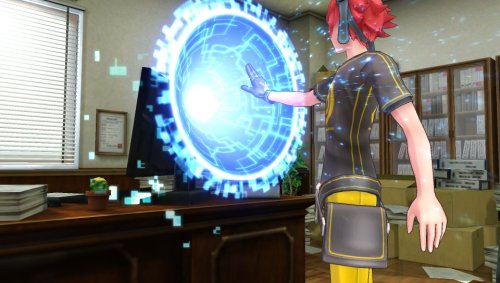 Digimon-Story-Cyber-Sleuth_2015_01-30-15_008