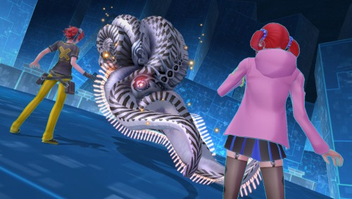 Digimon-Story-Cyber-Sleuth_2015_01-30-15_011