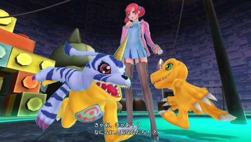 Digimon-Story-Cyber-Sleuth_2015_01-30-15_013