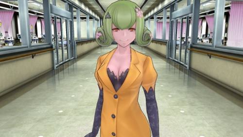 Digimon-Story-Cyber-Sleuth_2015_01-30-15_014