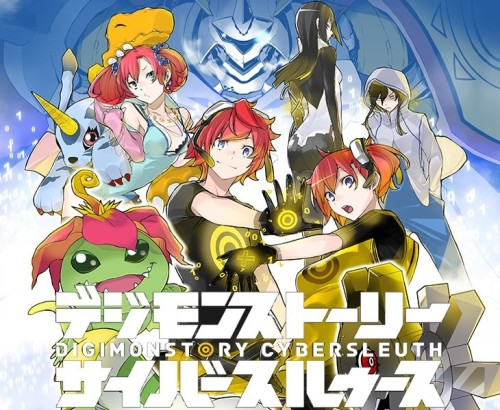 Digimon_Story_Cyber_Sleuth_Banner01