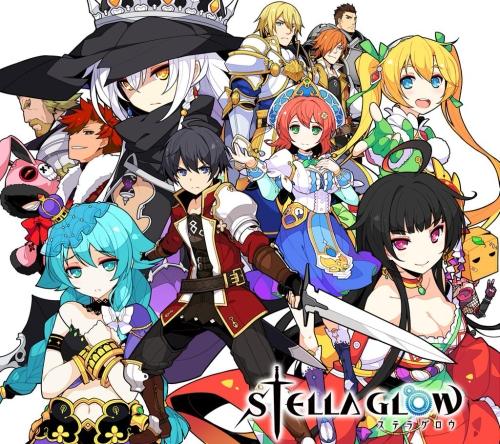 stellaglow131v2