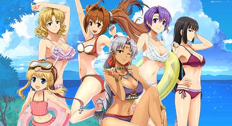 Game Review     Legend of Heroes  Sora no Kiseki EVOLUTION  PS Vita     Otaku Overdrive SoraNoKisekiFC